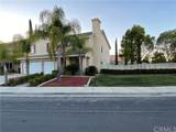 32791 Willow Bay Road - Photo 2