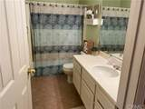 32791 Willow Bay Road - Photo 16