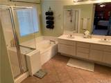 32791 Willow Bay Road - Photo 18