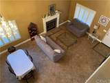 32791 Willow Bay Road - Photo 19