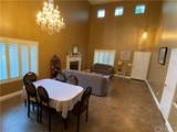 32791 Willow Bay Road - Photo 3