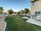 32791 Willow Bay Road - Photo 22