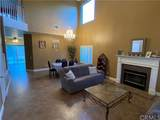 32791 Willow Bay Road - Photo 4