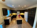 32791 Willow Bay Road - Photo 5