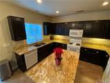 32791 Willow Bay Road - Photo 6