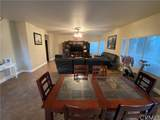 32791 Willow Bay Road - Photo 7