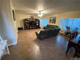 32791 Willow Bay Road - Photo 8