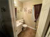 32791 Willow Bay Road - Photo 9