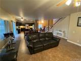 32791 Willow Bay Road - Photo 10