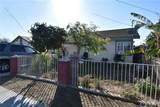 2434 Edinger Avenue - Photo 3