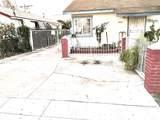 2434 Edinger Avenue - Photo 6