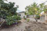 17562 Manchester Ave - Photo 25