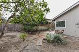 17562 Manchester Ave - Photo 26