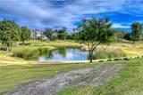 5515 Paseo Del Lago - Photo 1
