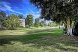 5515 Paseo Del Lago - Photo 5