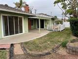 18452 Piper Place - Photo 15