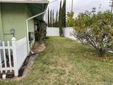 18452 Piper Place - Photo 16