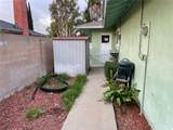 18452 Piper Place - Photo 17