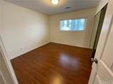 18452 Piper Place - Photo 8