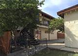 10430 Amherst Avenue - Photo 1