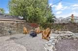 220 Monte Vista Avenue - Photo 25