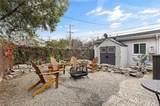 220 Monte Vista Avenue - Photo 26