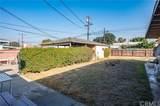 3162 Cedar Avenue - Photo 27