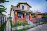 241 Gage Avenue - Photo 3
