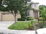 31155 Sunningdale Drive - Photo 7