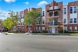 107 Cornell Avenue - Photo 1