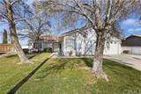 12820 Snowview Court - Photo 1