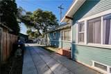 736 Walnut Avenue - Photo 4