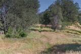 4854 Highway 49 S - Photo 12