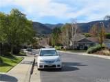 1112 Polaris Drive - Photo 2