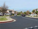 1112 Polaris Drive - Photo 3