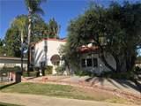 810 Granada Avenue - Photo 1