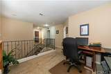 23760 Pepperleaf Street - Photo 31
