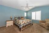 23760 Pepperleaf Street - Photo 35