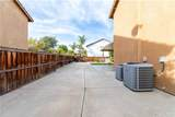23760 Pepperleaf Street - Photo 6