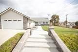 4496 Mimosa Drive - Photo 1