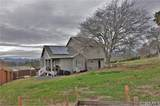 16476 Eagle Rock Road - Photo 50