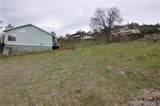 16476 Eagle Rock Road - Photo 54