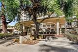 4411 Los Feliz Boulevard - Photo 4