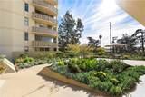 4411 Los Feliz Boulevard - Photo 31