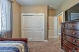 3050 Gamay Avenue - Photo 9