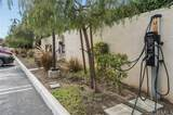 16883 Airport Circle - Photo 40