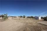 57944 Buena Vista Drive - Photo 16