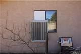 57944 Buena Vista Drive - Photo 30