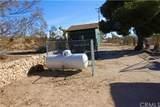 57944 Buena Vista Drive - Photo 34