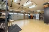 36761 Pebley Court - Photo 51
